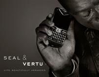 VERTU - Strategy, Web Design, Digital Advertising