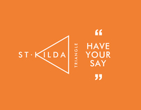 St Kilda Triangle
