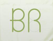 Tipografia - Brasília