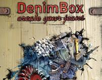 Campaign Denimbox