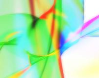 Animation & Motion Graphics 01