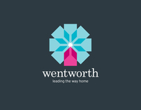 Wentworth Estate Agent
