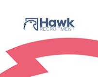 Hawk Recruitment