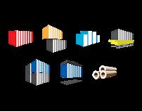 Tideworks Brands