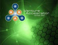 KBA Virtual Tour