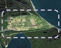 Evaluación para una nueva ciudad (Cd. del Carmen)
