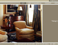 Diane Gordy Interiors