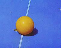 Bang Bang Ping Pong Non Stop