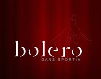 Bolero - Logo