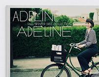 Adeline Adeline