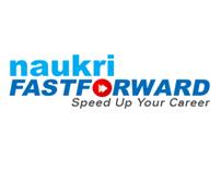 Naukri Fastforward