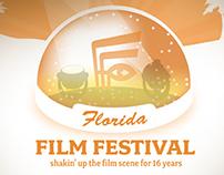 Florida Film Festival '07