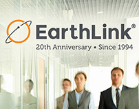Earthlink Business