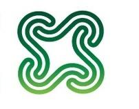 HPC Rebrand