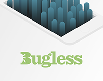 Bugless website