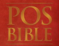 Momentum WW POS Bible