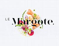 Le Margote