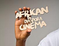 AFRICAN & DIASPORA CINEMA Pt. 2