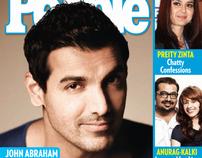 PEOPLE Magazine, Sept. 11, 2011