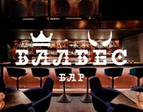 Балбес бар