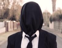 "Soos Herfs - ""Boodskap"" Music Video"