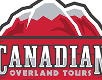 Canadian Overland Tours