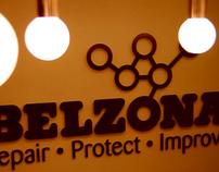 """""""BELZONA"""" Corp Promo"""