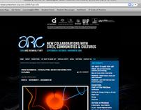 Arc Biennial of Art 2009
