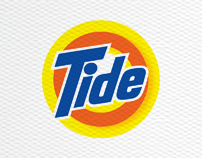 TIDE Smart Bag