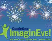 GuideOne ImaginEve Poster