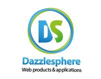 Dazzlesphere