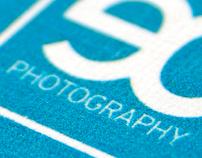 EC-photography