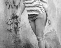 Pretty in Jeans