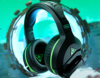 Turtle Beach Collection 2