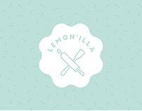 // Lemon'illa