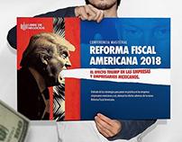 Reforma Trump 17