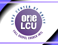 ONE LCU International