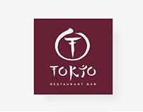 TOKIO Restaurant Bar