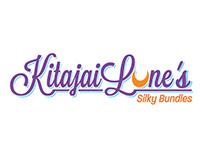 Silky Bundles Logo