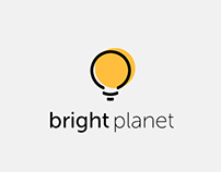 Bright Planet