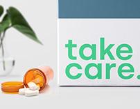 Lifecare Health