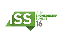 Irish Sponsorship Summit 2016