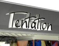 3D Interior Design & Architecture- Tentation
