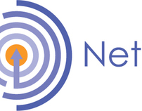 Networkers brand identity