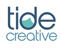Tide Creative Branding & Website