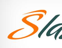Logo Design, Slassy.com