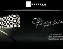 Site Interpam