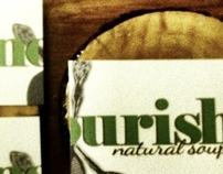 nourish natural soups
