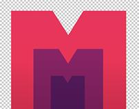 MightyMeta Identity and Website