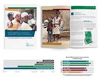 Grameen Foundation Mobile Technology in Ghana Report